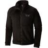 Mountain Hardwear M´s Monkey Man Jacket Black